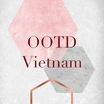 @ootdvietnam's profile picture on influence.co