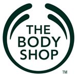 @thebodyshopvietnam's profile picture on influence.co