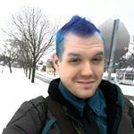 @iononsonounapersonanormale's profile picture on influence.co
