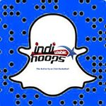 @indihoops's profile picture on influence.co