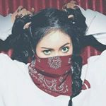 @4nia_hyuna's profile picture on influence.co