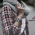 @safa_last_queen's profile picture on influence.co