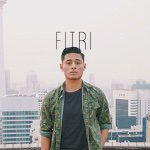 @fitrirashid's profile picture on influence.co