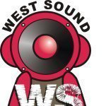 @westsoundcaraudio's profile picture on influence.co