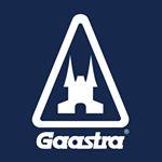 @gaastrafashion's profile picture
