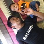 @zaiful_zainal's profile picture on influence.co