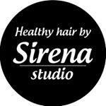 @healthy_hair_by_sirena's profile picture on influence.co