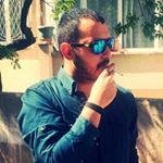 @mertnusretersan's profile picture on influence.co