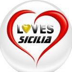 @loves_sicilia's profile picture on influence.co