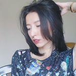 @nanakataiama's profile picture