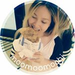 @moomoomochi's profile picture on influence.co