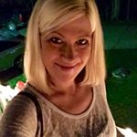 @trishtwd's profile picture on influence.co
