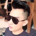 @djkikiz's profile picture on influence.co