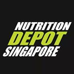 @nutritiondepot_sg's profile picture