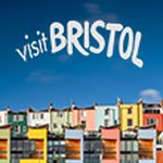 @visitbristol's profile picture on influence.co