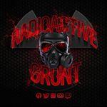 @radioactivegrunt's profile picture on influence.co