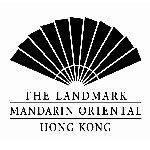 @mo_landmarkhk's profile picture