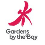 @gardensbythebay's profile picture