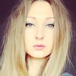 @masha_goldenberg's profile picture on influence.co
