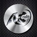 @afc.radio's profile picture on influence.co
