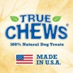 @truechews's profile picture