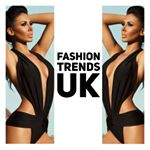 @fashion_trends_uk's profile picture on influence.co