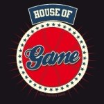 @houseofgame's profile picture on influence.co