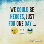 @genny.canzaniello's profile picture on influence.co