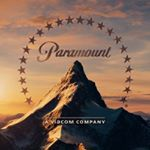 @paramountbrasil's profile picture on influence.co