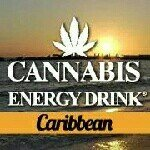 @cannabisenergydrinkcaribbean's profile picture