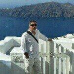 @anton_hristov_'s profile picture on influence.co