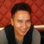@alvin_kemas's profile picture on influence.co