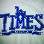 @johnnylatimesmedia's profile picture on influence.co