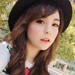 @ilonqueen's profile picture