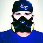 @dikxsi_grisolia's profile picture on influence.co