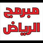 @abdulaziz_pe's profile picture on influence.co