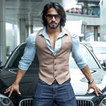 @thakur_anoopsingh's profile picture on influence.co