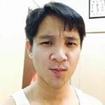 @nicokenjiagustin's profile picture on influence.co
