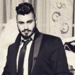 @izik_izchakov's profile picture on influence.co