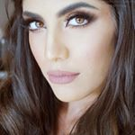 @inbalbeauty's profile picture on influence.co