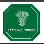 @easternoutdoorsmen's profile picture on influence.co