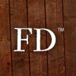 @fd.dutchman's profile picture