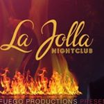 @lajollanightclub's profile picture on influence.co