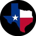 @texas_sheepdog's profile picture on influence.co