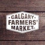 @calgaryfarmersmarket's profile picture