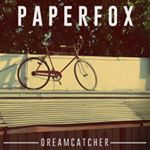 @paperfoxband's profile picture on influence.co