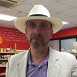 @lalucesidissolve's profile picture on influence.co