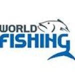 @worldfishingpromotion's profile picture on influence.co