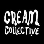 @creamcollective's profile picture on influence.co