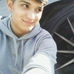 @austin_carpenter_'s profile picture on influence.co